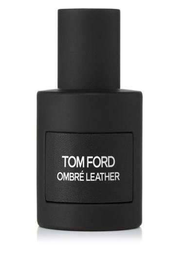 Tom Ford Tom Ford Ombre Leather Edp 50 ml Erkek Parfümü Renksiz